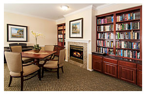 Senior Living   Assisted Living   Independent Living   Sierra Place   Carson City, NV