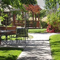 assisted-living-pathway